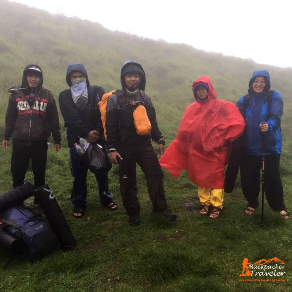 pendakian-gunung-prau-02